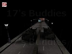 Screen uploaded  05-08-2012 by Chapo