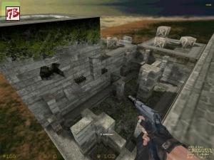 Screen uploaded  05-13-2012 by KrA40n1