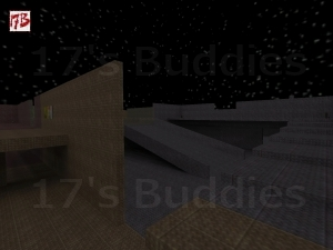 Screen uploaded  05-18-2012 by Buller