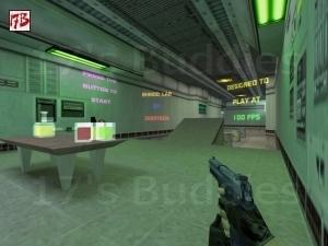 Screen uploaded  05-13-2012 by Zerotech