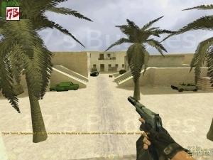 cs_italy2_cssdust_beta3 (Counter-Strike)