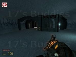 Screen uploaded  03-25-2012 by Chapo