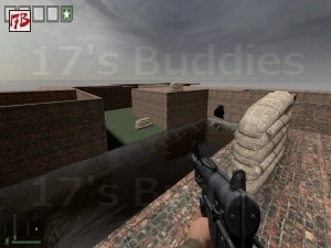 Screen uploaded  02-14-2012 by 17Buddies