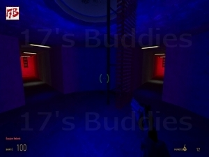 Screen uploaded  02-15-2012 by 17Buddies
