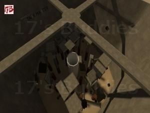 Screen uploaded  03-10-2012 by Chapo