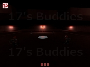 Screen uploaded  02-21-2012 by 17Buddies