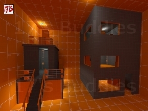 Screen uploaded  02-25-2012 by Chapo