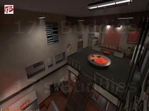 Screen uploaded  03-02-2012 by Chapo