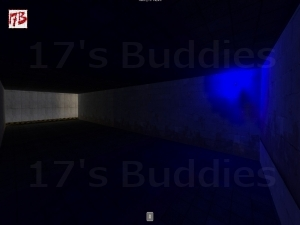Screen uploaded  03-08-2012 by 17Buddies