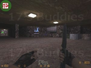 Screen uploaded  08-17-2004 by GranD_SchtrumF