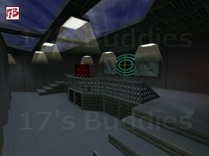 Screen uploaded  05-19-2012 by Buller