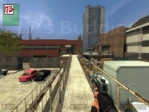 Screen uploaded  05-20-2012 by S3B