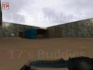 bb_bigcartoon (Counter-Strike)