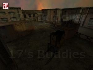 Screen uploaded  05-21-2012 by Buller