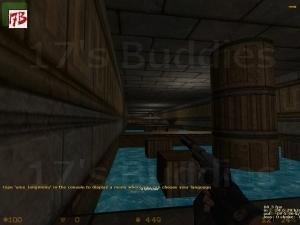 Screen uploaded  05-22-2012 by KrA40n1