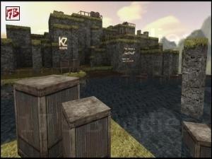 Screen uploaded  05-23-2012 by KrA40n1