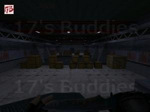 Screen uploaded  05-26-2012 by S3B