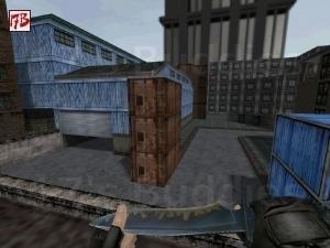 cs_assault23_b2 (Counter-Strike)