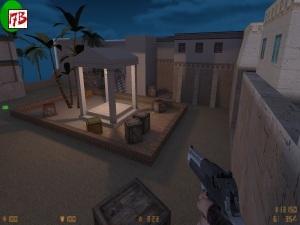 de_grecia_night_final (Counter-Strike)