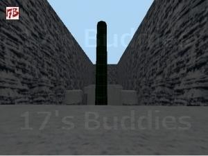 Screen uploaded  06-03-2012 by wL '