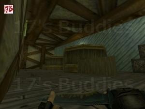 Screen uploaded  06-03-2012 by S3B