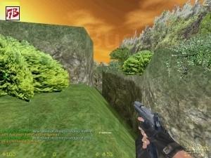 Screen uploaded  06-06-2012 by KrA40n1