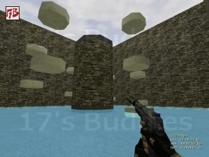 Screen uploaded  06-06-2012 by wL '