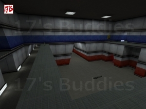 Screen uploaded  06-07-2012 by Buller