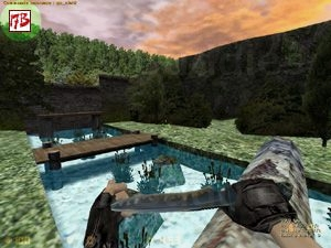Screen uploaded  09-07-2004 by GranD_SchtrumF