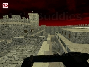 Screen uploaded  06-11-2012 by S3B