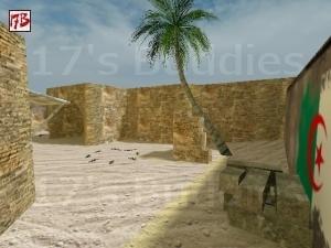 Screen uploaded  06-12-2012 by Tatu Eugen