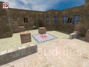 de_brick_zone_17b (Counter-Strike)