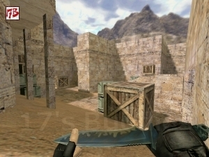 de_dust3_cs (Counter-Strike)