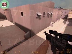 Screen uploaded  06-21-2012 by Ranger Sunny