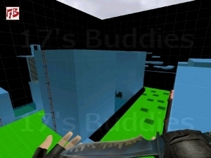 c21_noobfield (Counter-Strike)