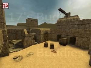 Screen uploaded  06-24-2012 by Janinhus