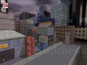 Screen uploaded  06-24-2012 by Wicked95