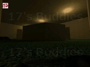 Screen uploaded  06-25-2012 by S3B