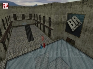 Screen uploaded  08-04-2012 by samo_brgames