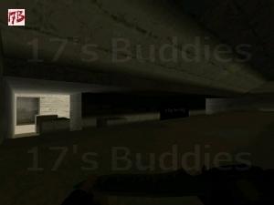 Screen uploaded  07-04-2012 by S3B