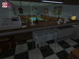 Screen uploaded  07-07-2012 by Buller