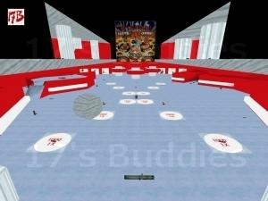 Screen uploaded  07-08-2012 by Buller