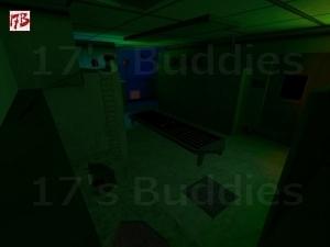 Screen uploaded  07-09-2012 by Buller