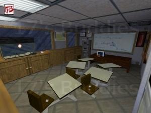 Screen uploaded  07-11-2012 by Buller