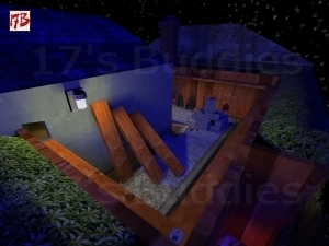 Screen uploaded  07-15-2012 by Buller