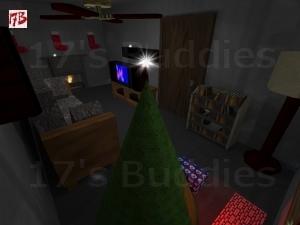 Screen uploaded  07-16-2012 by Buller