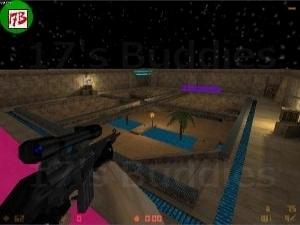 Screen uploaded  07-20-2012 by du.dusch