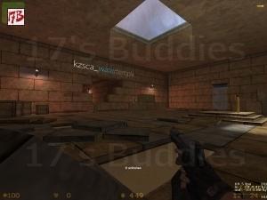 Screen uploaded  07-21-2012 by KrA40n1