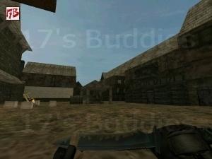 Screen uploaded  07-23-2012 by S3B