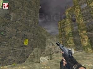 1324_hellhouse (Counter-Strike)